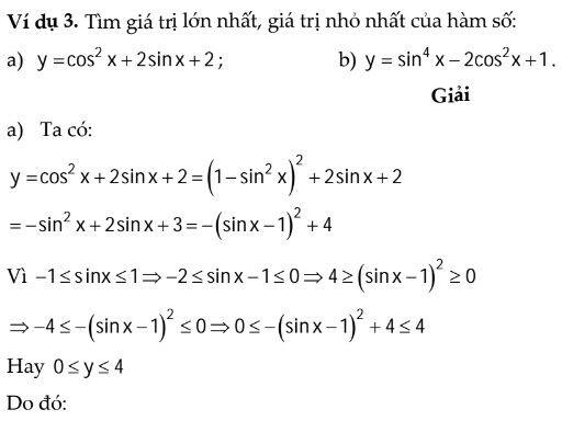 Pp tìm giá trị max min của hs lượng giác vidu 5.jpg