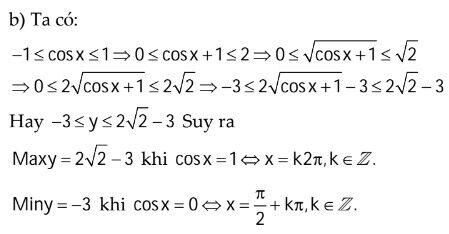 Pp tìm giá trị max min của hs lượng giác vidu 2.jpg