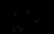 Cách xác định một mặt phẳng 1