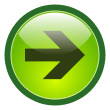 GreenButton RightArrow.png