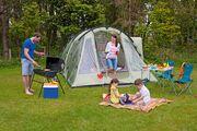 Putting family tent.jpg