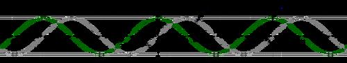 Đồ thị y=cosx.png