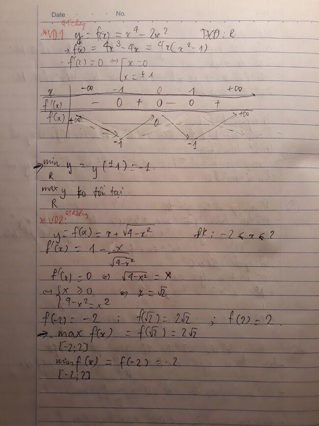 GTLN và GTNN của hàm số 3.jpg