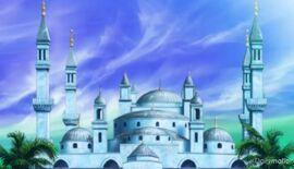 Perseuscommunity.jpg