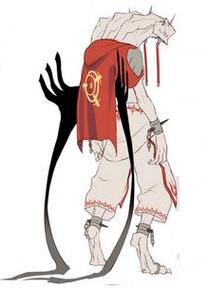 mondaiji tachi ga isekai kara kuru sō desu yo wiki fandom