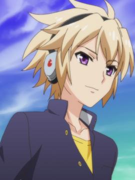 Izayoi Anime.png