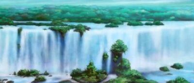 East Side Waterfall.jpg