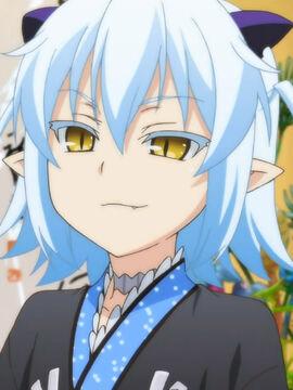 Shiroyasha Anime.jpg