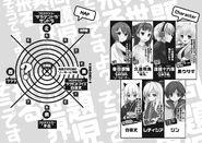Mondaiji-tachi ga isekai kara kuru soudesu yo v03 006-007