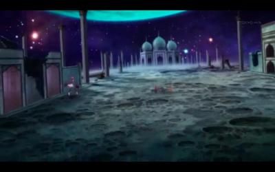 Moon Palace Chandra Mahal.png