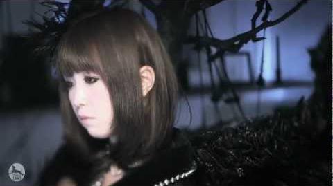 Black White / 野水いおり(PV short ver