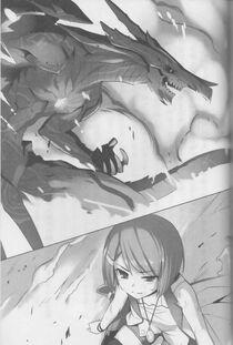 Dragonmode.jpg