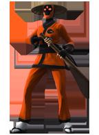 Random Article - Samurai Assassin.png