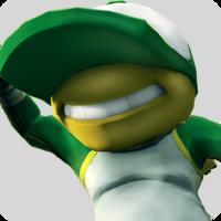 Mascot portrait.png