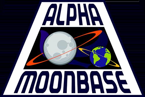 Mondbasis Alpha 1 Wiki