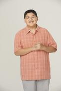 MannyDelgadoS6