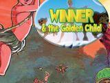 Winner and the Golden Child