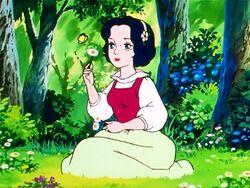 Snow White in garden.jpg