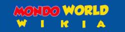 Mondo World Wikia