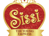 Sissi: The Young Empress episode list