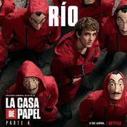 Rio - part 4 poster (2)