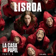 Lisbon - part 4 poster (2)