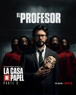 MH Part 3 The Professor Mask Still