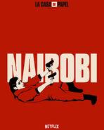 Nairobi - part 4 poster