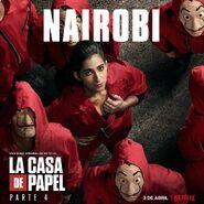 Nairobi - part 4 poster (2)