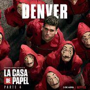 Denver - part 4 poster (2)
