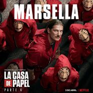 Marseille - part 4 poster (2)