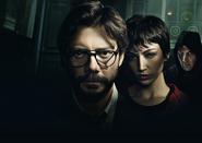 S4 Netflix poster