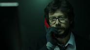 The Professor Episode 7 Part 1