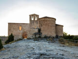 Monastery of San Giovanni