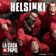 Helsinki - part 4 poster (2)