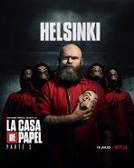 MH Part 3 Helsinki Mask Still