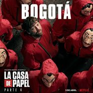 Bogotá - part 4 poster (2)