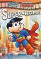 Clássicos do Cinema Nº 41 - Super-Home