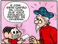 Ding Ling Velho (Quadrinhos).png