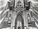 Torre do Vento Norte