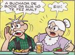 Os Avós do Cebolinha em 'Menino-Aranha'.png