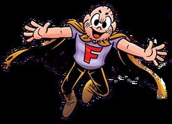 Capitão Feio.png
