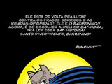 Batmenino (Bruce Ceboleine)