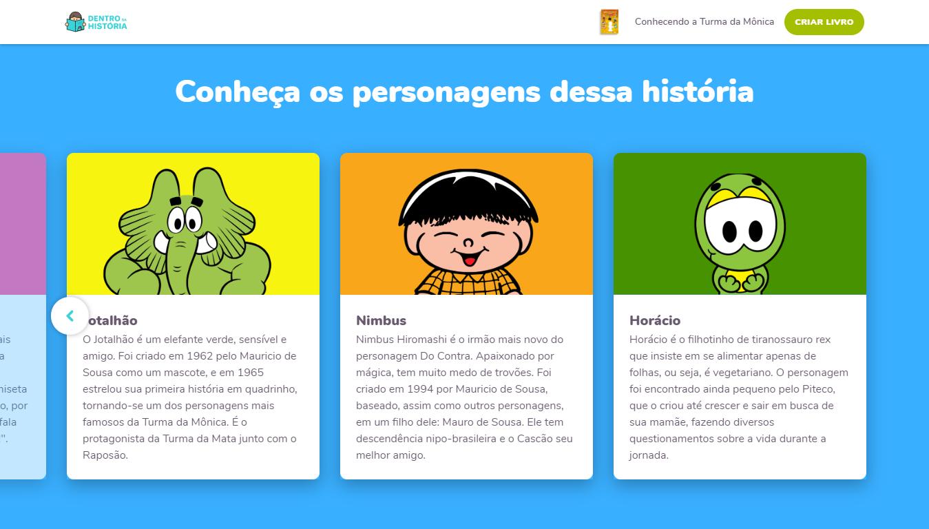 Nimbus Conhecendo a Turma da Mônica Dentro da História.png