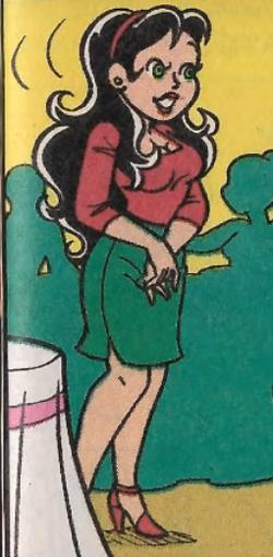 Ritinha em 'Uma Esposa para o Astronauta', de Mônica N174 (Globo).png