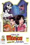 Tmj 1 serie volume 29