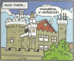 Mansão do Xaveco Xavier e dos X-Mônicos....png