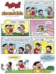 Sincericídio - André