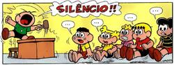 Os meninos do Limoeiro em Mônica N65 - Certo dia, no clubinho.png