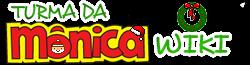 Turma da Mônica Wiki